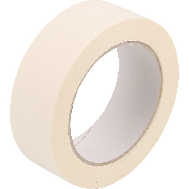 Masking tape 36mm x 50m toolstation for Decoration masking tape