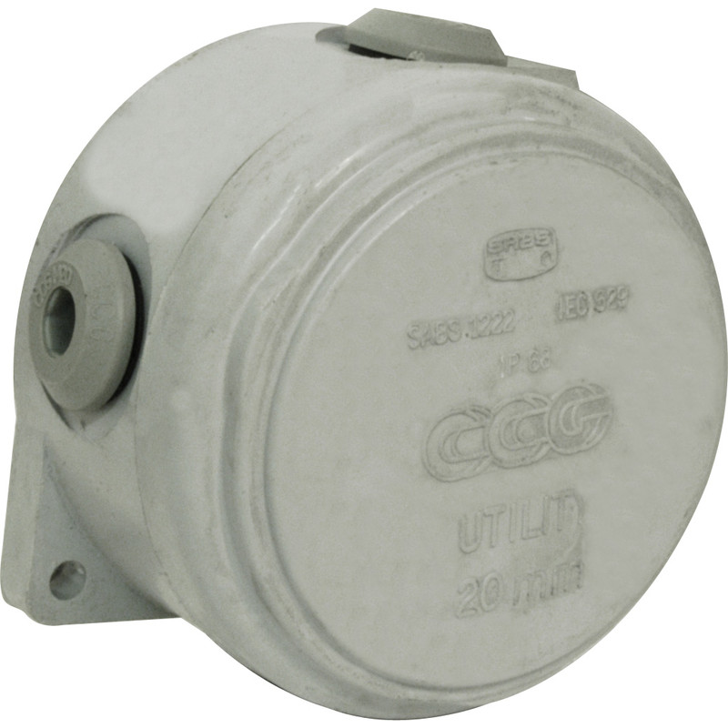 heavy duty electrical junction box recessed lighting