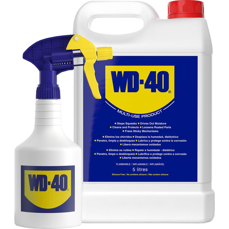 wd 40 spray applicator 5l toolstation. Black Bedroom Furniture Sets. Home Design Ideas