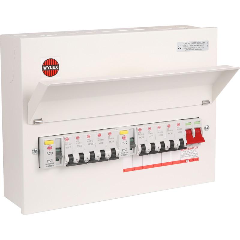 mk sentry garage consumer unit wiring diagram wiring diagram and mk sentry consumer unit keywords suggestions