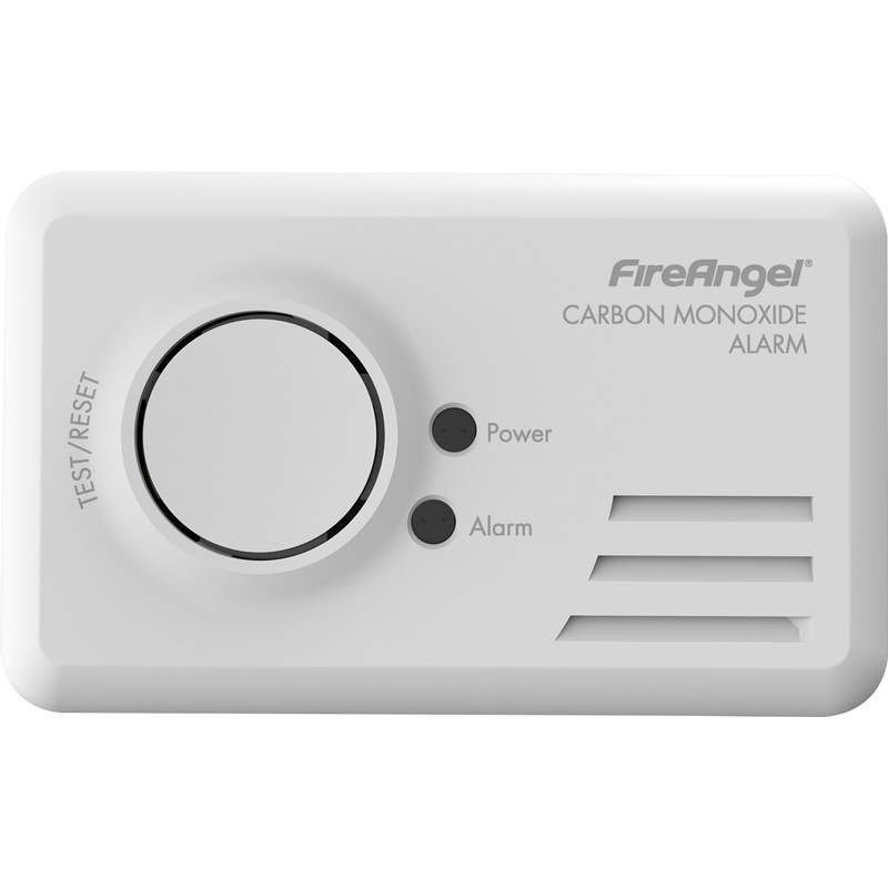 alarm carbon monoxide security sistems. Black Bedroom Furniture Sets. Home Design Ideas