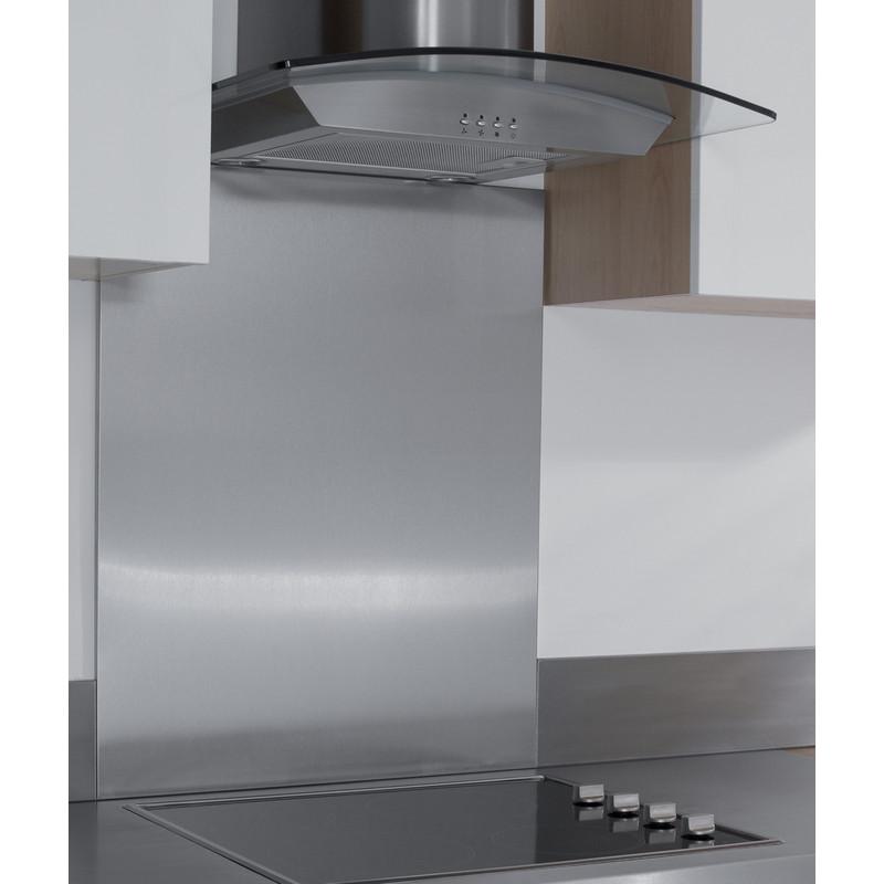 Kitchen Ironmongery Uk