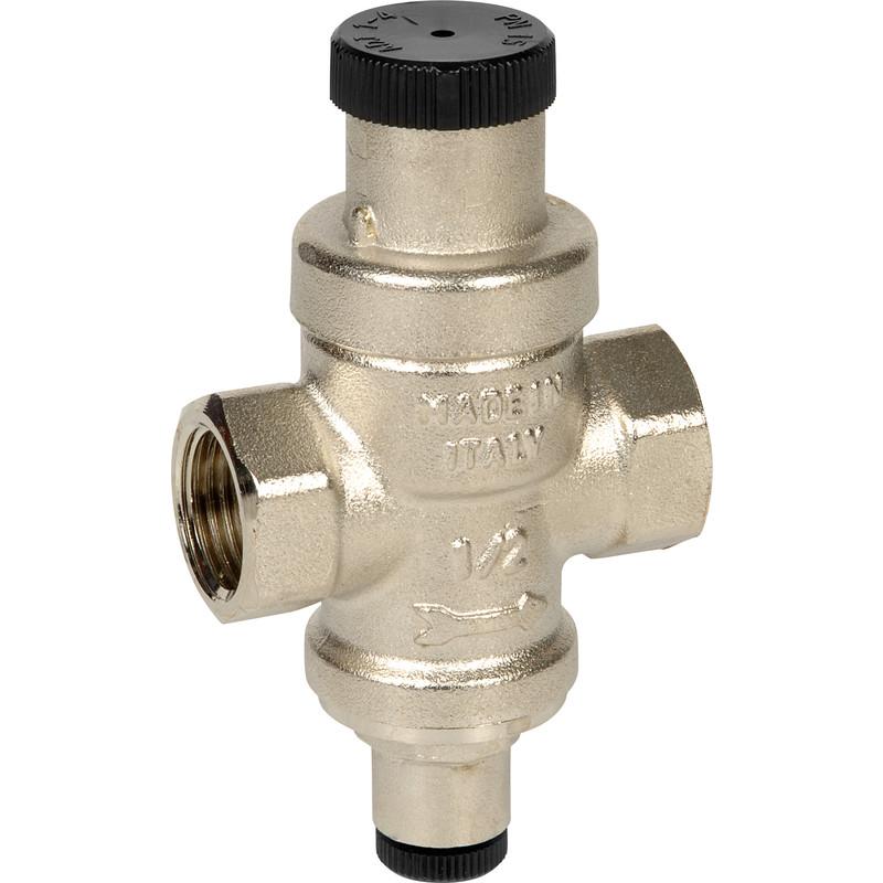 pressure reducing valve 3 4 toolstation. Black Bedroom Furniture Sets. Home Design Ideas