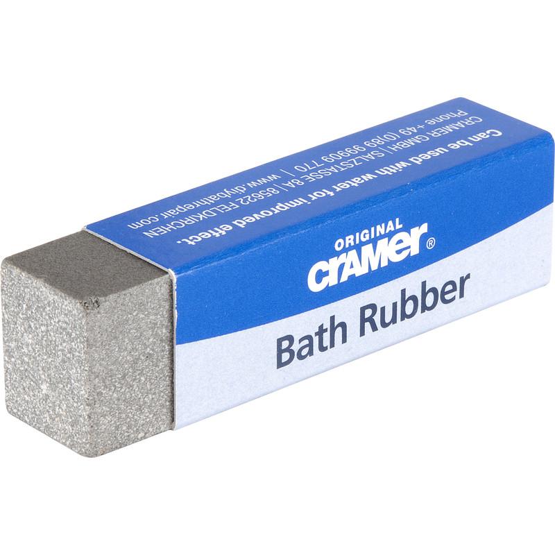 Cramer China And Bath Rubber Toolstation