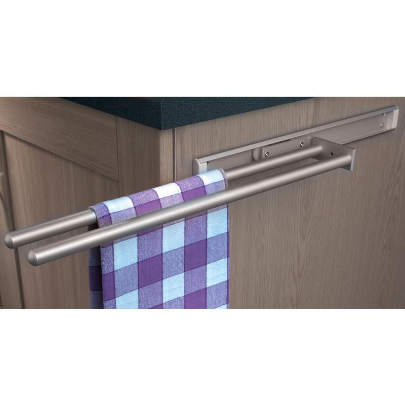 Hafele Kitchen Cabinet Hardware